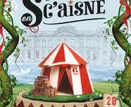 Soissons en Sc'Aisne 2014