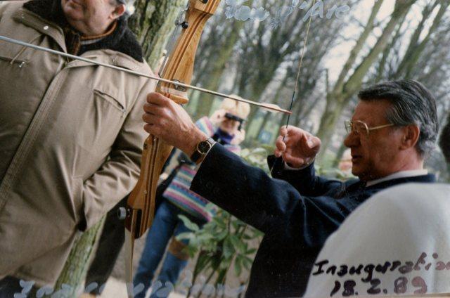 rencontre gay les arcs a Soissons